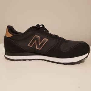 New Balance 311 sneakers